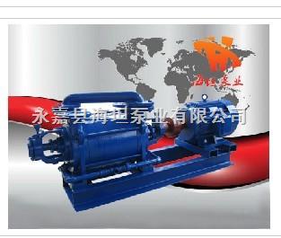 2SK系列两级水环式真空泵,旋片式真空泵