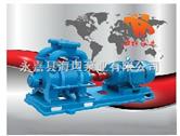 SK系列水环式真空泵,真空泵