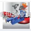 I-1B系列浓浆泵,单螺杆泵