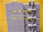 上海链板塑料链板