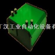 材料色散测量仪 啁啾镜色散测量仪 啁啾脉冲放大激光CPA对准仪