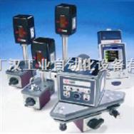 激光平面度测量仪L-740
