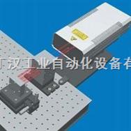 微位移測量激光干涉儀 角度擺動檢測干涉儀
