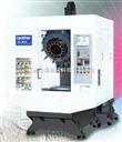 TC-S2Dz 型数控钻孔攻丝中心