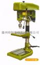 Z4125工业台钻