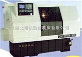 厂家CNC6136B-750高速数控车床