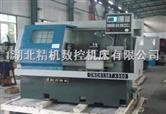 厂家CNC6136T-550数控车床