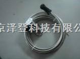 申克振动监测传感器VS-068