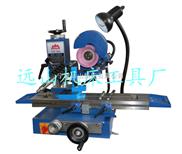 万能工具磨床,远山专业生产3-36钻头磨床