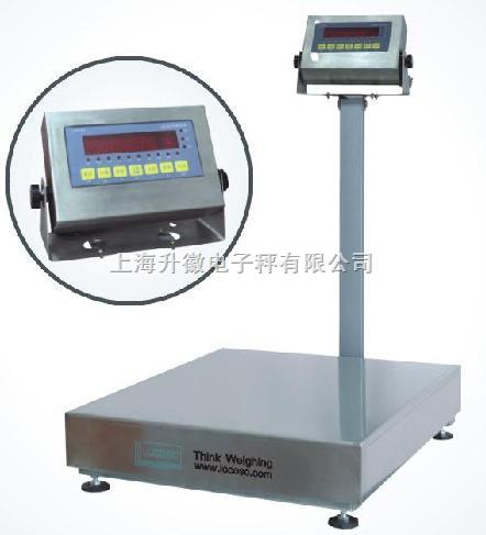 300kg电子台秤 500kg电子台秤 600kg朗科电子台秤