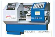 供应广州南方机床进口电脑车床刀塔式车床