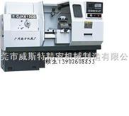 供应广州南方机床CJK6150B数控车床斜床身数控车床电脑车床