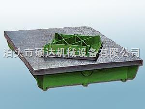 供应铸铁平板,划线平板