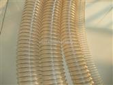 TPU钢丝螺旋增强软管