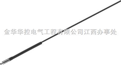 传感器光纤电缆 SOEZ, SOOC