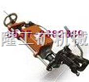 GZD-32型-电动钻孔机(GZD-32型电动钻孔机)(电动钢轨钻孔机机)