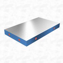 铸铁划线平板(平台)