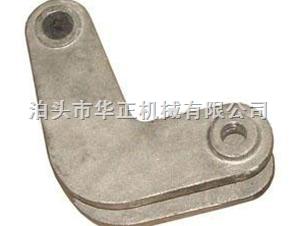 粘土沙机械铸钢件、铸钢件