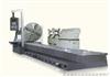 重型乐虎国际10bet注册平台专用导轨防护罩