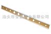 镁铝平尺金诚铸业