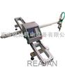 便携式数控火焰切割机 自动钢板切割机 钢板坡口机