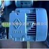 德VEM电机、VEM标准三相异步电机、VEM节能电机、VEM防爆电机、VEM辊道电机