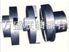 生产SL十字滑块联轴器