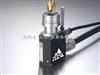 美德龙CNC数控加工中心乐虎国际ag平台平台用对刀仪(T20系列)