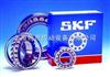 SKF轴承 SKF油脂 SKF工具 SKF加热器,特价
