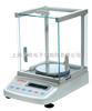 BLBL-2000Asetra分析天平-精密电子秤