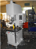 弓形油压压装机,单柱油压机