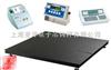 SCS地磅电子地磅&上海精确电子秤&1T电子地磅称