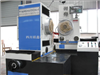 YB9580半自動錐齒輪滾動檢查機