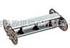 支撑板III型框架式钢制拖链