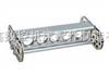 支撑板II型分开式钢制拖链