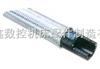 外层编织耐油防水电气软管
