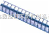 无PVC棉纱管