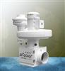 高端乐虎国际星际国际娱乐平台平台油雾净化收集器-BR系列