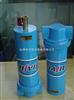 压缩空气管道过滤器 压缩空气管路过滤器