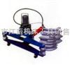 广州现货供应电动液压弯管机