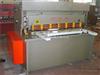电动摆式剪板机