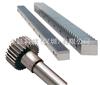 CSTGH-G080-10高频淬火传动磨削齿条