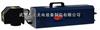 卖武汉激光打标机|湖北激光打标机价格|三工激光打标机