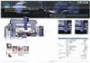 木模五轴CNC数控加工中心