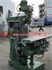 专业生产X6332B台湾高速炮塔铣床【3#,4#,5#】